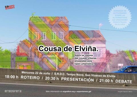 Cousa_de_elviña_BLOG