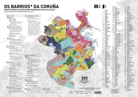 IMG_BARRIOS_2400
