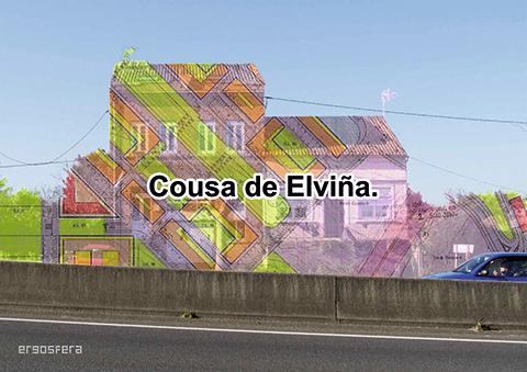 Cousa_de_Elvina_01_JPG_480
