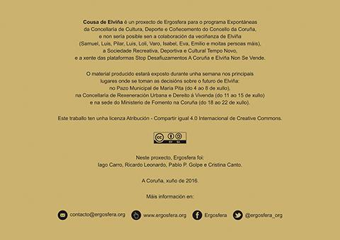 Cousa_de_Elvina_11_JPG_480
