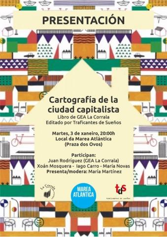 2017_01_03_CartelPresentacioCartografia_Coruña