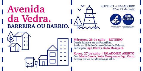 lavedra_roteiro_e_faladoiro_480