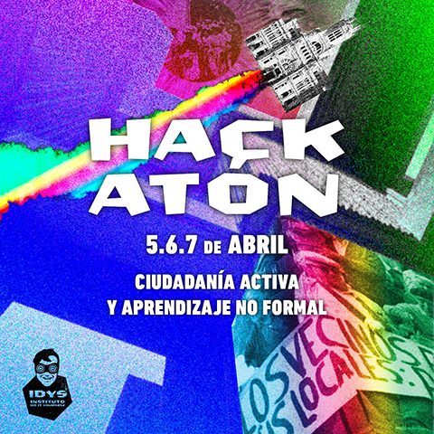 Hackaton_Vallecas