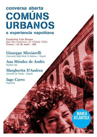 comúns_urbanos_cartaz
