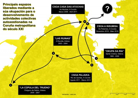 mapa_espazos_okupados_blog