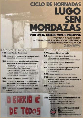 Lugo_Sen_Mordazas