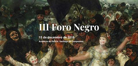 III_FORO_NEGRO_web