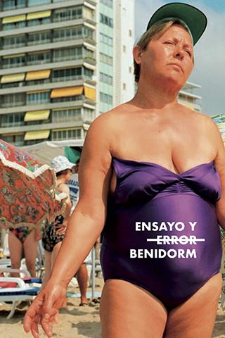 portada_ensayo_y_(error)_benidorm