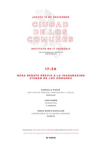 DEBATE_CIUDAD_COMUNES_BLOG