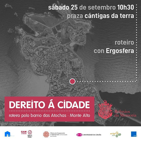 ROTEIRO-DEREITO-A-CIDADE